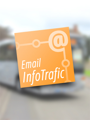 email info trafic