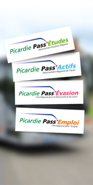 pass picardie